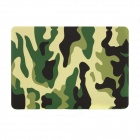 Camouflage-PC-Cover-Case-for-133-Apple-MacBook-Air-Green-2b-Black