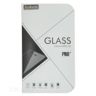 FineSource Clear Tempered Glass Film for Samsung A5 - Transparent