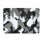 Camouflage-PC-Cover-Case-for-APPLE-MacBook-Air-Grey-2b-White