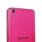 Lenovo S850 Quad-Core Android 4.4 Phone w/ 1GB RAM, 16GB ROM - Pink