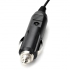 12V Car Charger Cable for Baofeng UV5R 5RE 5RA 5RB Walkie Talkie