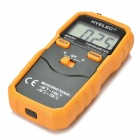 "HYELEC MS6501 K-Type Digital 1.7"" LCD Temperature Meter Thermometer"