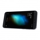 CUBOT X10 Android 4.4 Octa-core 3G Phone w/ 2GB RAM, 16GBROM - Black