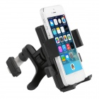 RUITAI 360° Rotary Car Air Vent Mount Holder for IPHONE 6PLUS - Black