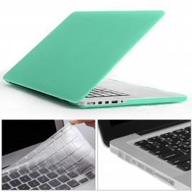 Mrnorthjoe-3-in-1-for-RETINA-MACBOOK-PRO-133quot-Green-Purple-Green