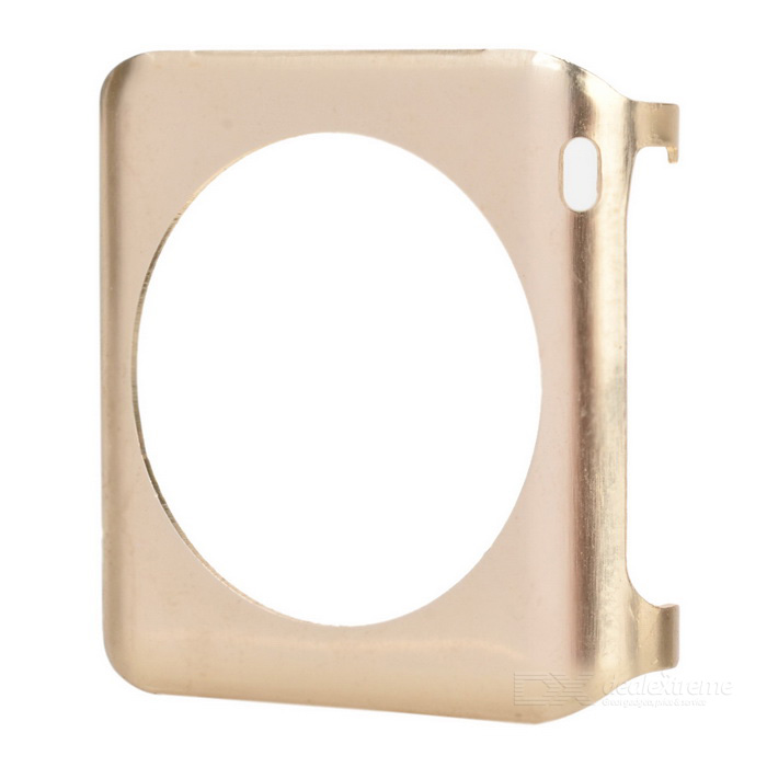 Watch Screen Protector for 42mm APPLE WATCH - Champagne Gold