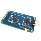 Wireless Bluetooth Module Serial Transceiver for Arduino / RPi / AVR