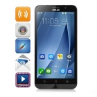 ASUS-ZenFone-2-ZE551ML-Android-50-4G-Phone-w-4GB-RAM-32GB-ROM-Red