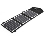 105W-23525-Foldable-Solar-Powered-Panel-Charger-Black