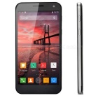 ZOPO ZP3X Android 4.4 Octa-Core 4G Phone w/ 3GB RAM, 16GB ROM - Black