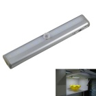 Magnetic-IR-Human-Body-Induction-10-3528-SMD-LED-Corridor-Cabinet-Lamp