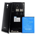 ZOPO ZP920 Android 4.4 Octa-Core 4G Phone w/ 2GB RAM, 16GB ROM - Black