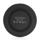 RUITAI RT-W200 Qi Wireless Charger Charging Dock for Samsung - Black