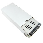 DC 24V 16.7A 400W Switching Power Supply for LED Strip - Silver