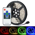HML-72W-300-SMD-RGB-LED-Light-Strip-w-9-Key-Remote-Controller-(5m)