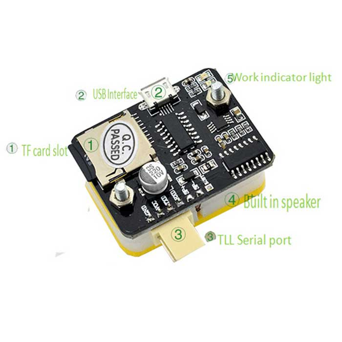 DRIVERS ALTI-2 USB SERIAL PORT