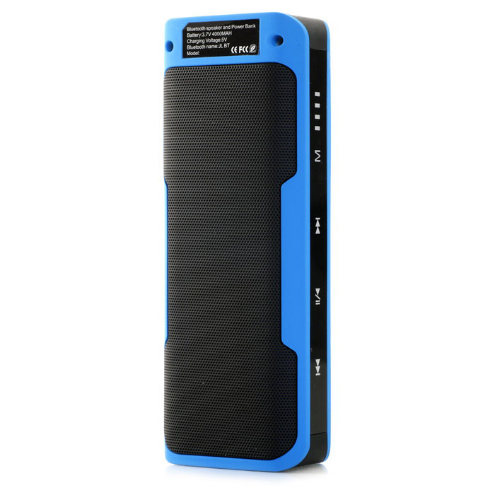 UHAPPY UT6 Mini Bluetooth V3.0 ...