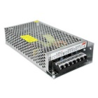 AC 110V / 220V to DC 5V 30A 150W Switching Power Supply - Silver