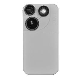 4-in-1-Fish-Eye-2b-Marco-2b-Wide-Angle-Lens-2b-2X-Telephoto-Lens-for-IPHONE-5-5S-White