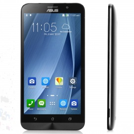 ASUS ZE551ML Android5.0 Quad-Core 4G Phone