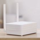 Xiaomi Wi-Fi Wireless Router w/ Built-in 1TB Hard Disk - White