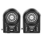USB-3800rpm-12-Blade-Cooling-Fan-for-Laptops-Multi-Colored-(2PCS)