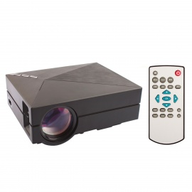 GM60-Mini-Digital-HD-Home-Theater-Projector-with-HDMI-USB-SD