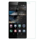 Mini Smile Protective 2.5D 9H 0.26mm Tempered Glass Screen Protector for Huawei P8 - Transparent