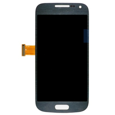Replacement LCD Display Touch Screen for Samsung S4 Mini i9190 - Black