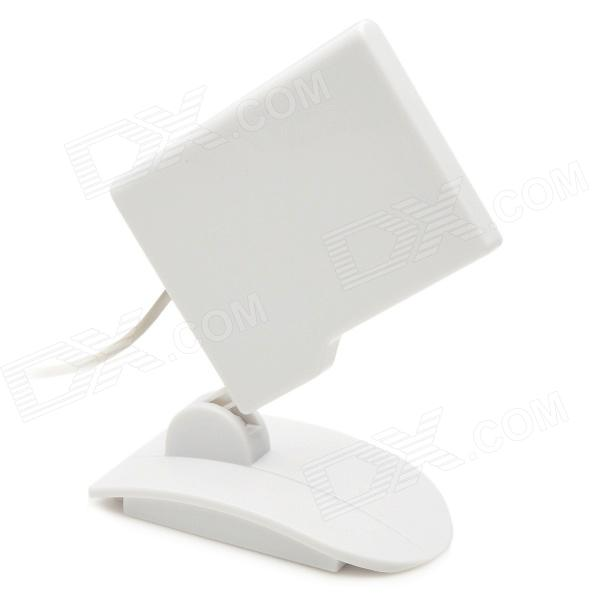 2.4GHz 9dBi SMA Omni Antenna with Stand for WiFi/Wireless Network