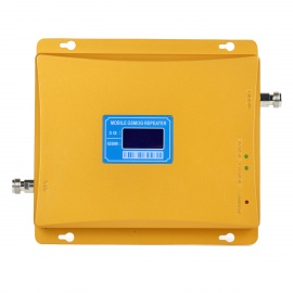 2G3G4G-Cell-Phone-Signal-Booster-Repeater-Amplifier-Gold-(EU-Plug)