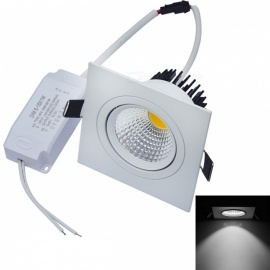 JIAWEN-10W-Dimmable-Anti-glare-COB-LED-Ceiling-Light