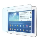 Mr.northjoe Tempered Glass Screen Guard Protector for Samsung Galaxy Tab 3 10.1 P5200