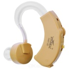 Behind-Ear-Sound-Voice-Amplifier-Hearing-Aid-(1*L1154)