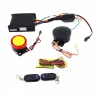 Professional-Anti-Theft-Security-Talking-Alarm-System-for-Motorcycle