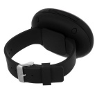 Creative Mini Bluetooth V4.0 Wrist Speaker w/ Micro USB / TF - Black