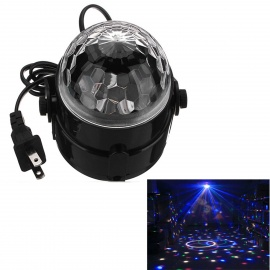 exLED-5W-RGB-Magic-Ball-Effect-Voice-Control-Stage-Light-for-Party