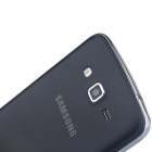 "Samsung Galaxy Velký 2 G7106 Quad -Core Android 4.3 Smartphone w / 5.2 ""Screen , 3 gigabajty RAM , 16 GB ROM"
