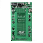 Battery-Fast-Charger-Activation-Circuit-Board-w-Current-Voltage-Display-for-APPLE-Green