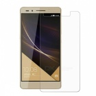 Mr.northjoe 0.3mm 2.5D 9H Tempered Glass Screen Guard Protector for Huawei Honor 7