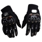 Probiker-Motocycle-Racing-Gloves-XL-(Pair)
