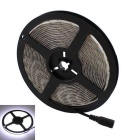90W Waterproof LED Light Strip Cool White 7200lm 1020-SMD w/ Remote