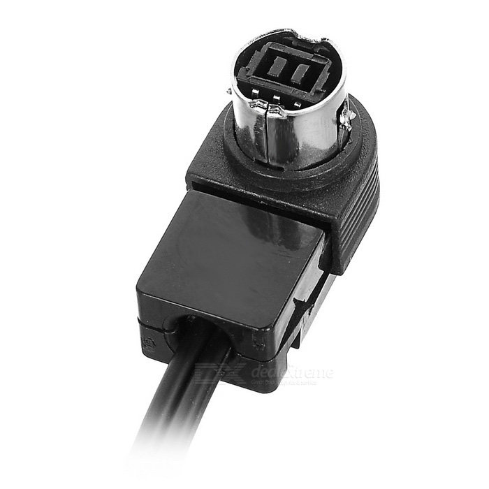 ... Ai-NET to 2-RCA AUX Cable for Alpine / JVC / Sony Car ...
