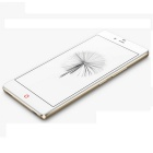 ZTE Nubia Z9 Mini Android 5.0 4G Phone w/ 2GB RAM, 16GB ROM - White