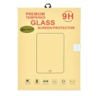 Tempered Glass Screen Protector for Samsung Tab S2 8.0 - Transparent