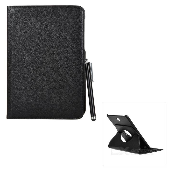 Protective Case w/ Touch Pen for Samsung Galaxy Tab S2 8.0