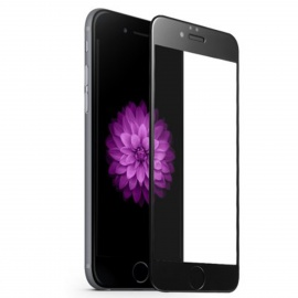 ASLING-026mm-Full-Cover-Tempered-Glass-Film-for-IPHONE-6-PLUS-Black