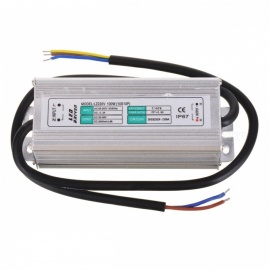 IP67-Waterproof-100W-Constant-Current-LED-Power-Driver-(10S10P)