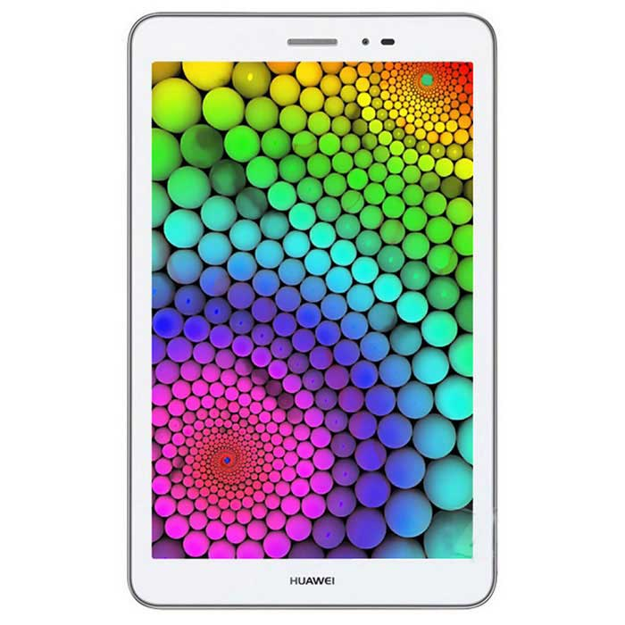 038490bf5 HUAWEI Honor T1-823L Phone 4G Tablet PC w/ 2GB RAM, 16GB ROM - Golden