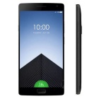 OnePlus Two Android 5.1 4G Phone w/ 4GB RAM, 64GB ROM - Black Apricot